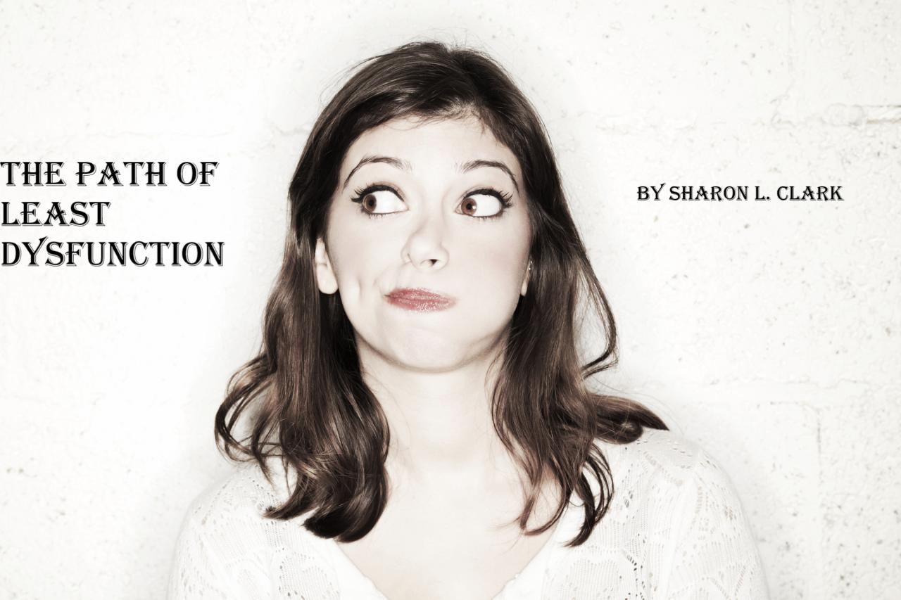 romance story, romantic serial, short story chapters, sharon clark, Sharon L. Clark Author